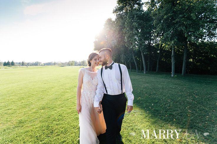 svadba_v_klassicheskom_stile (24)