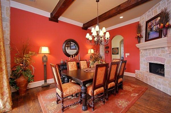 25 Best Rustic Modern Chandelier Images On Pinterest Chandeliers Chandelier Lighting And