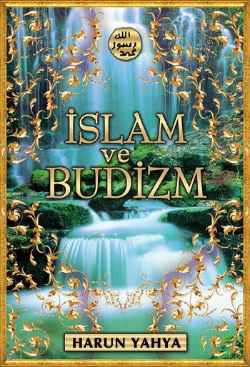 İslam Ve Budizm kitabını indir veya oku