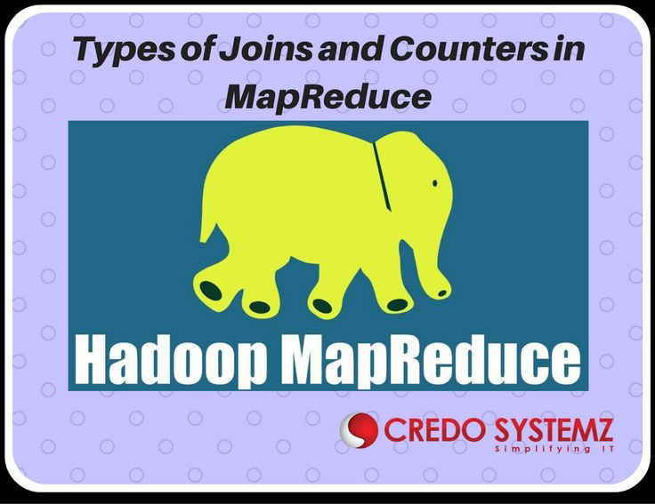 Types of Joins and Counters in Apache MapReduce #ApacheMapReduce #TypesofJoins #Counters #HadoopTutorials #BestHadoopTraininginchennai #PlacementAssistance Read Article - http://www.besthadooptraining.in/blog/type-join-counter-hadoop-mapreduce/