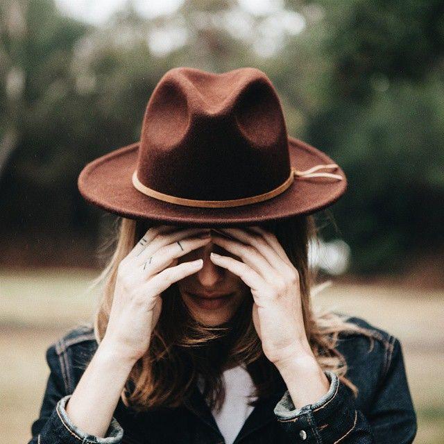 Mejores 17 imágenes de Hats en Pinterest  b088c4921c8