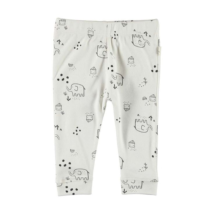 Knit Pants | Kmart