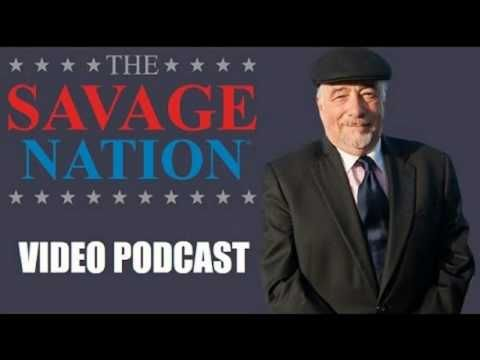 The Savage Nation Podcast - February 28, 2017 (FULL SHOW) - YouTube