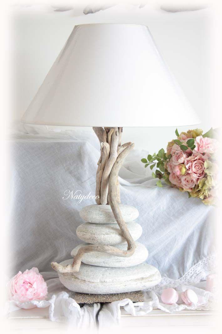 les 240 meilleures images du tableau d coration en bois. Black Bedroom Furniture Sets. Home Design Ideas