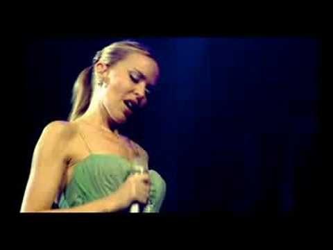 Je Ne Sais Pas Pourquoi - Kylie Minogue Can't get enough of this song!