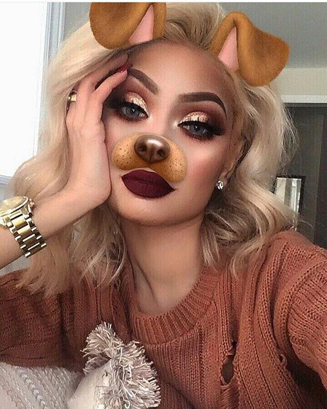 73987 Best ƸӜƷ Make-Up-Beauty ƸӜƷ Images On Pinterest