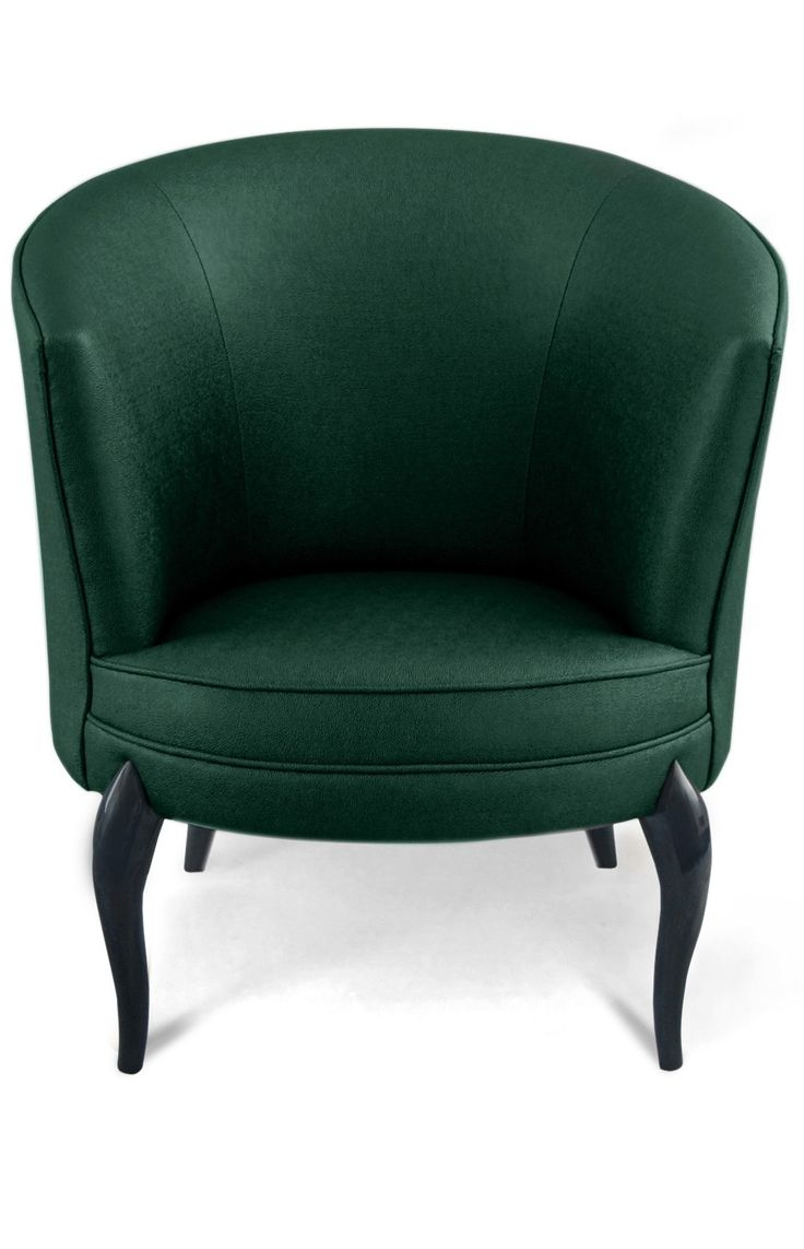 """for more beautiful armchair inspirations use search box term """"armchairs"""" @ click link: InStyle-Decor.com"""