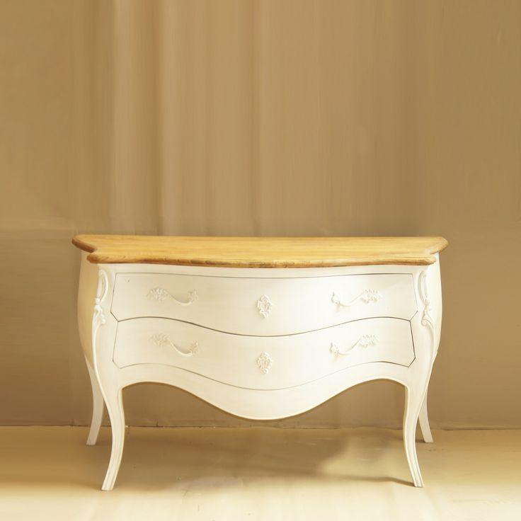 17 meilleures id es propos de commodes de style shabby chic sur pinterest armoire fran aise. Black Bedroom Furniture Sets. Home Design Ideas