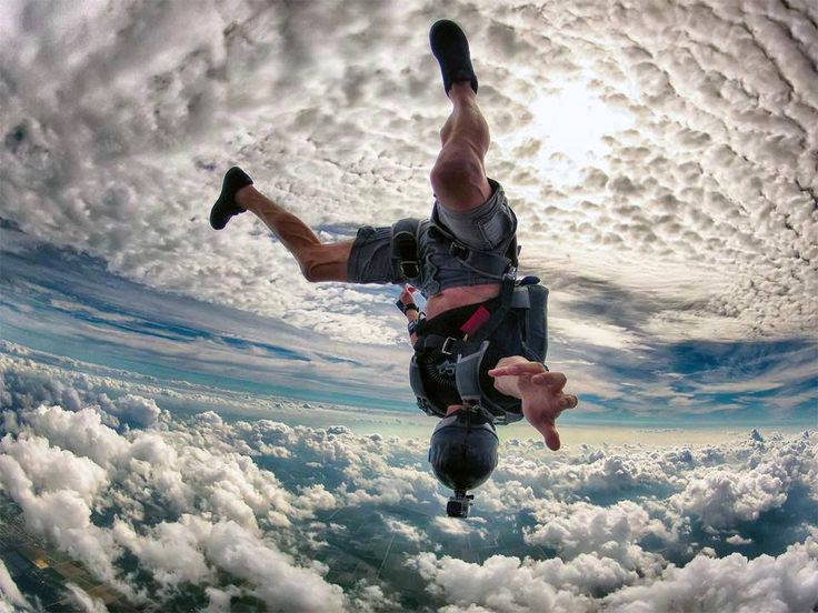 #gopro #tickercz #heaven #amazing #fly #tosemusi  #Tick3rCZ #T3cz