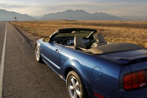 X Car Loans
