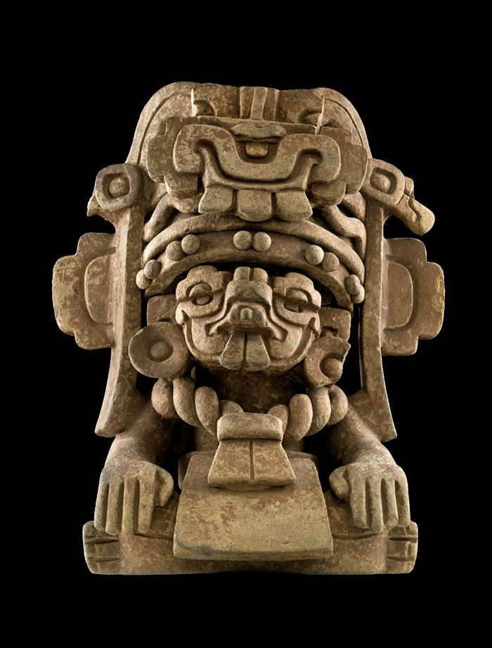 These 10 Ancient American Civilizations Were Vast, Incredible Empires Native Art, Native American Art, Maya Art, Ancient Egyptian Art, Ancient Aliens, Ancient Greece, Ancient History, Colombian Art, Maya Civilization