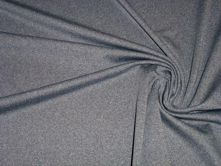 chitosante grey mix