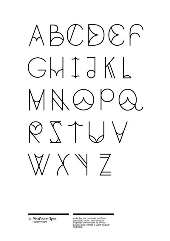 Best Images About Fonts Bubble Alphabet