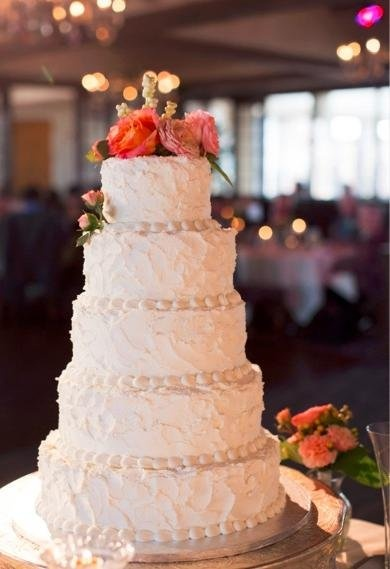 wow wedding cakes wichita ks 17 best images about pretty cakes for wavy or cheese 27658