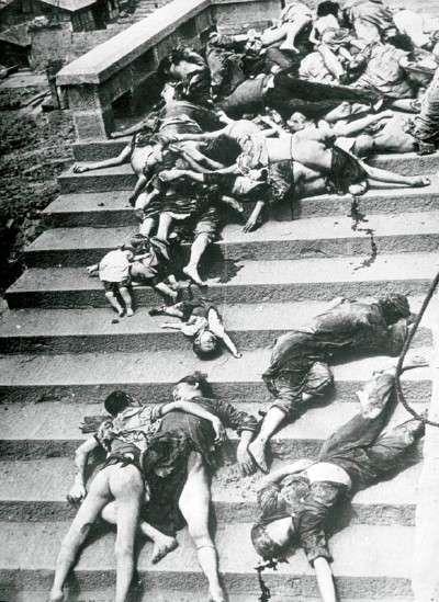 World War II Timeline: May 2, 1941-May 14, 1941 - HowStuffWorks