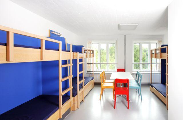 die besten 25 prora r gen ideen auf pinterest urlaub r gen r gen insel und r gen. Black Bedroom Furniture Sets. Home Design Ideas