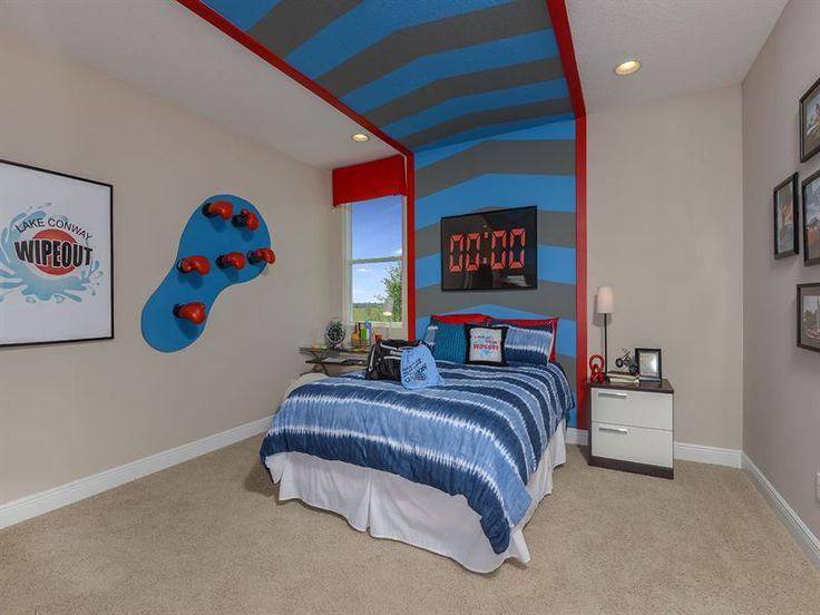 13 best Cal Atlantic images on Pinterest   Homemade home décor, New ...