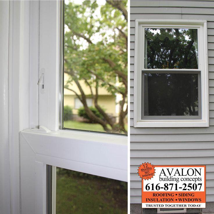 Pin On Avalon Windows