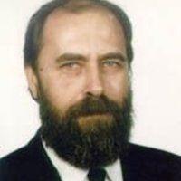 V nedožitých 76 letech zemřel na začátku června Pavel Holba, který od ledna 2012 pracoval na ZČU jako senior researcher ve Výzkumném centru Nové technologie.