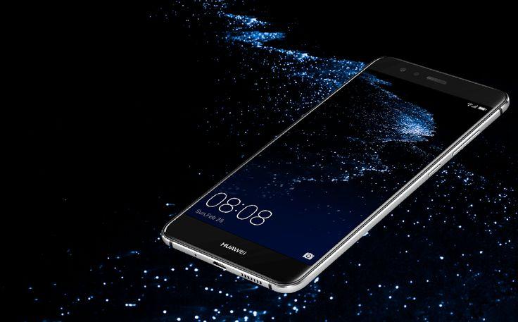 Huawei P10 Lite | Magazin Online Vodafone