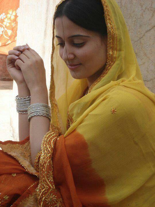 Hyderabad software girl hot telugu phone talk with boyfriend too much talk youtube3gp - 4 7