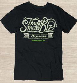 SuccessShirt-The-Small-Biz-Express