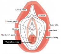 how to tell if hymen is broken