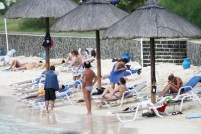 TOURISME:L'île Maurice vue par les journaux internationaux | Le Mauricien