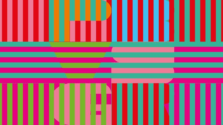 Panda Bear's New Interactive Website is a Feast of Psychedelic Visuals | The Creators Project