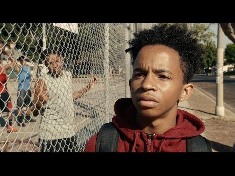 Nike 'Short a Guy' x Wieden + Kennedy Portland x Director: Stacy Wall @ Imperial Woodpecker (w/o 7.13)