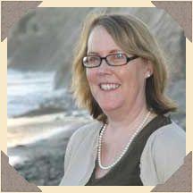 Book Q&As with Deborah Kalb: Q&A with Jeannine Atkins