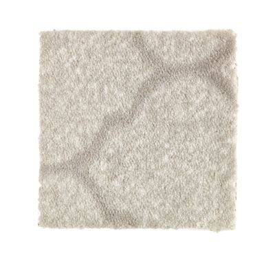 Best Antiqued Comfort Smokescreen Carpet Stairs Carpet 640 x 480
