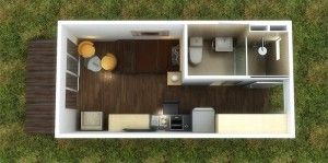 container house plans south africa
