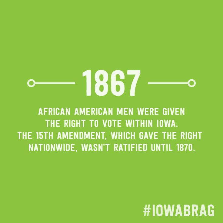 best th th amendments images american the fifteenth amendment was ratified in the united states constitution on it prohibited the government from denying any citizen based on race and