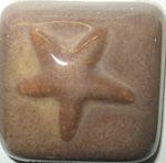 Clayworks Supplies, Inc. - MS48-Moroccan Sand Rafia