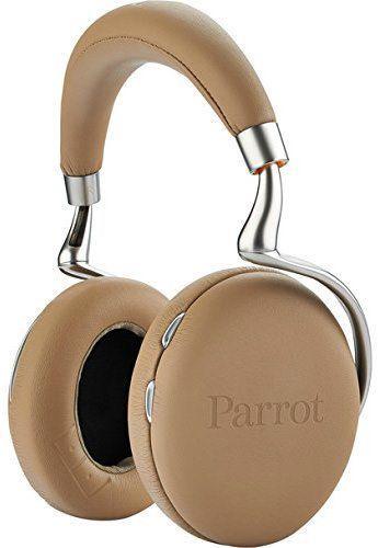 Image result for sound proof headphones beige
