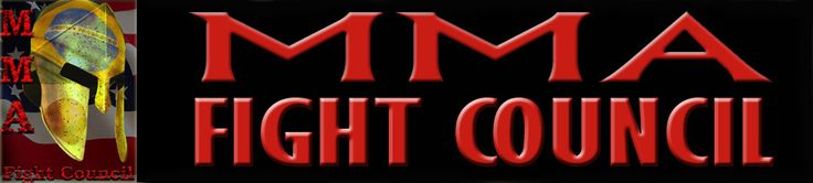 Want to see the WORLD'S LARGEST LIST OF MMA PROMOTIONS? We go to great lengths to hunt down every MMA promotion in the world! Why? You might ask...it's because we love MMA, and we know that you do too! We want to help connect as many fans, fighters, and promoters as possible. Everyone wins! If you have, or know of a promotion that we don't list yet, please bring it to my attention. We do require each one listed to have a website that we can link to. Enjoy!