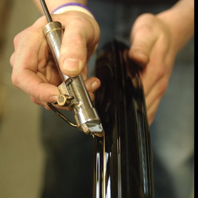 WISEUK Unisexe Sport Lunettes de Soleil Lunettes Vélo Vélo de Plein Air Lunettes Cyclisme Cadeaux santé vélo accessoires (C1) IP56eG