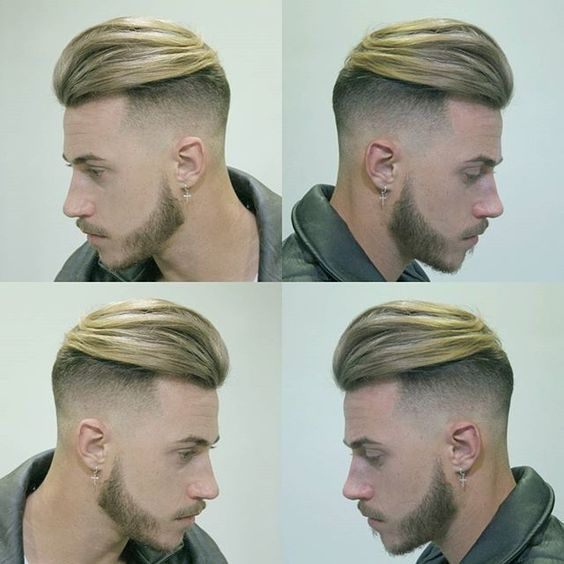 mens+undercut+hairstyle+with+long+hair
