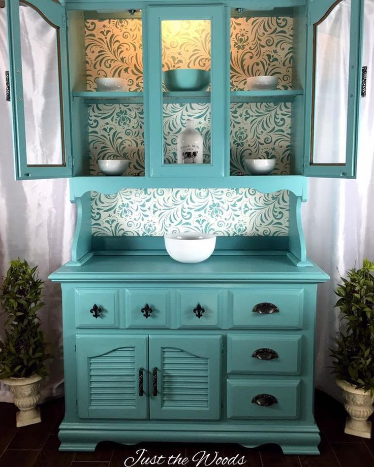 Best 25 Small China Cabinet Ideas On Pinterest: Best 25+ China Cabinet Makeovers Ideas On Pinterest
