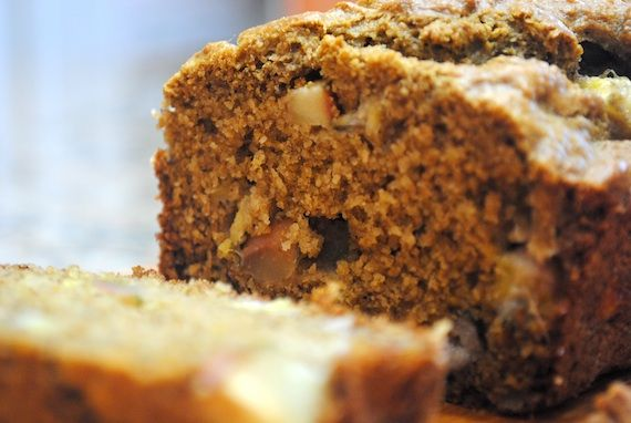 Separamos algumas receitas de bolo integral de maçã que podem auxiliar na obtenção desses ganhos,funcionais e deliciosos.