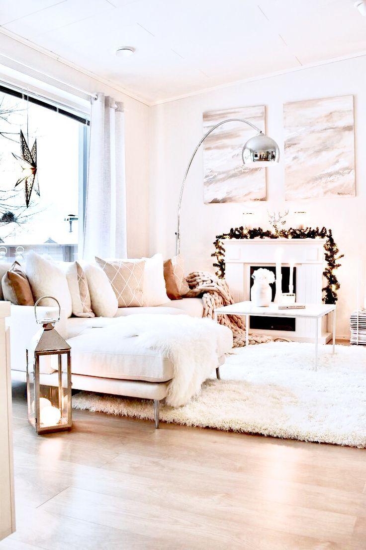 Schöne Wohnung Wohnen Ideen Inspiration Schöne Wohnungen