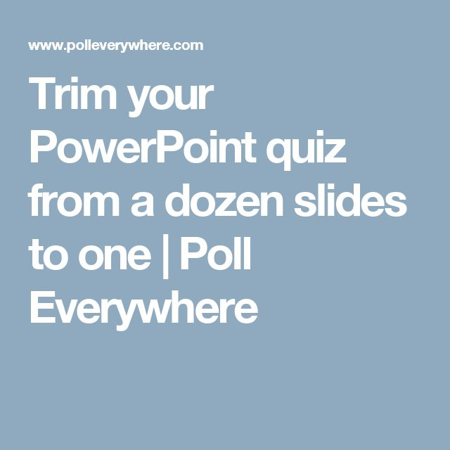 27 best Powerpoint ideas images on Pinterest Presentation - learning officer sample resume