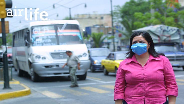 #airlife  purificación de aire airlife  ¿qué problemas puede provocar la carencia de capa de ozono? La falta de la capa de ozono puede provocar melanoma, cataratas en los ojos  y perjudicar a cultivos porque los rayos ultravioletas lo dañarían. www.airlifeservice.com
