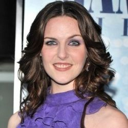 Ashley Lilley (Scottish, Film Actress) was born on 29-01-1986. Get more info like birth place, age, birth sign, biography, family, relation & latest news etc.