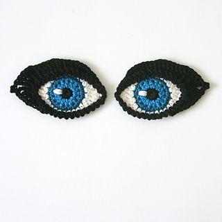 Eyes_dblue_crw_9889_small2