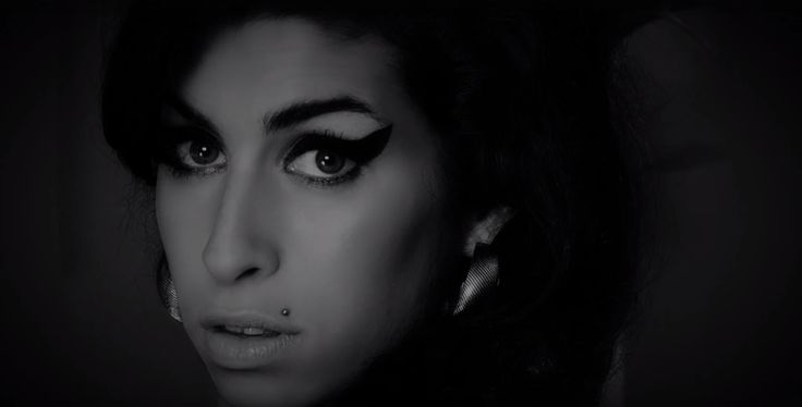 I have been excited to see Asif Kapadia's Amy Winehouse documentary since I first heard Alicia Malone's description of it at the Cannes film festival (here). I finally got to see it last week, and …