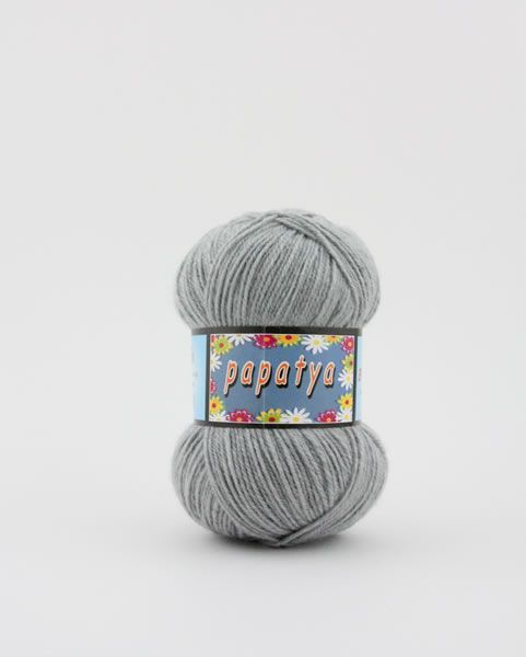 100-15 http://www.woollyandwarmy.com/collections/daisy-classic/products/100-15