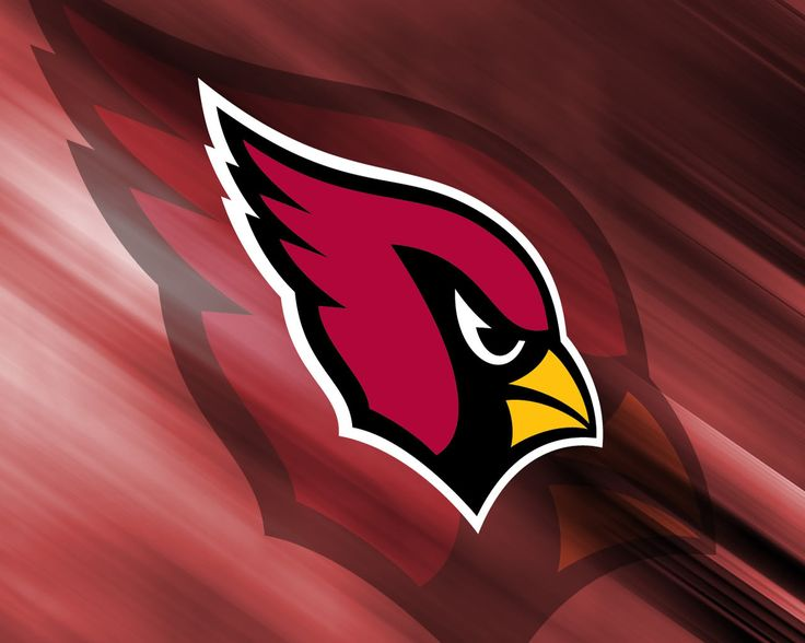 17 best ideas about arizona cardinals wallpaper on - Arizona cardinals screensaver free ...
