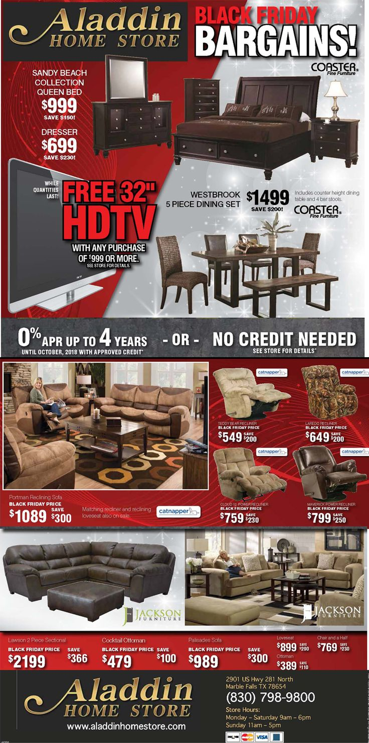 Shop LOCAL At Aladdin Home Store Offering A Wide Range Of Furniture For All  Budgets. Stop By The Store U0026 Explore Our Great Selection Of Furniture, ...